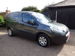 peugeot van used peugeot vans for sale in sittingbourne kent motors co uk