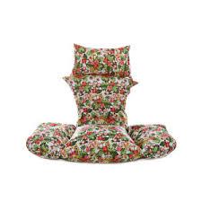 cuscini per sedia a dondolo risultati ricerca per sedia dondolo