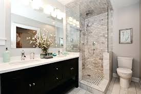 small master bathroom ideas small master bath image for small bathroom ideas read sources