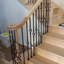 royal oak stair designs u0026 custom wood interiors contractors