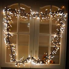 zinuo free shipping 3m led lights outdoor decorations