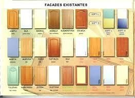 porte de meubles de cuisine portes pour meubles de cuisine porte pour meuble cuisine porte