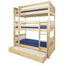 Bunk Beds Birmingham Interior Bed Bunk Bed Bed Bunk Bed Plans