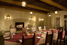 Hotels With A Fireplace In Room by Old Town Albuquerque Hotels Hotel Albuquerque At Old Town