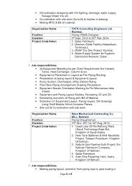 engineering resume word templates archinect cover letter free no