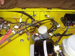 fuse panel conversion
