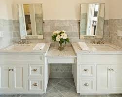 White Space Saver Bathroom Cabinet by White Bathroom Cabinet Ideas White Bathroom Vanity Design