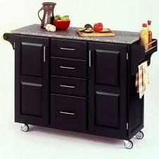 cheap kitchen carts and islands kitchen wonderful rolling kitchen island kitchen cart kitchen
