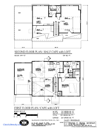 cape style home plans steffens hobick new addition house plans cape cod style home