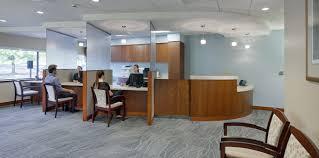 winchester hospital margulies perruzzi architects boston ma