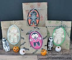 miss pinks craft spot cookie cutter halloween wwys86