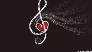 classical music hd wallpaper i love music wallpapers group 64