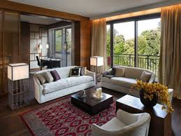 Traditional Home Decoration Living Room Design Traditional Home Design Ideas