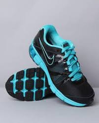 Most Comfortable Gym Shoes Need Some New Gym Shoes My Style Pinterest Airs Dbs And