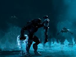 halo wars game wallpapers images of halo wars game wallpapers sc
