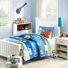 kohls kids bedding kids children s bedding kohl s