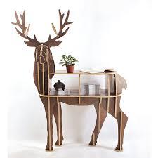 Cheap Art Desk by Online Get Cheap Art Craft Furniture Aliexpress Com Alibaba Group