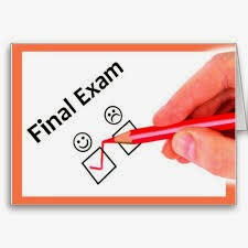 examen de 5 grado con respuestas examen final con preguntas abiertas 3 a 5 zona escolar 114