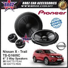 nissan almera harga kereta di nissan x trail price harga in malaysia kereta