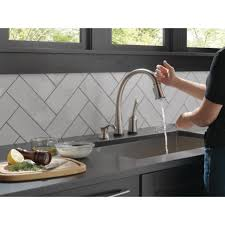 kitchen faucets touch technology kitchen faucets with touch technology kitchen faucets quality