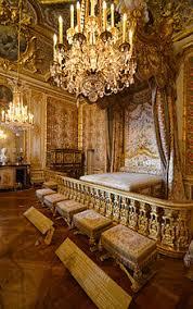 chambre versailles chambre de la reine wikipédia