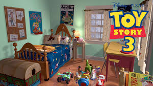 House Design Games English Full Episode Movie Game English Toy Story 3 Disney Andy S House