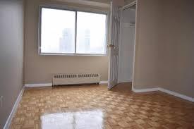1 Bedroom Apartment For Rent Ottawa 272 Bronson Avenue Ottawa On 1 Bedroom Apartment For Rent For