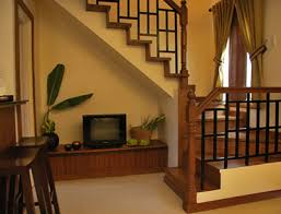 camella homes interior design stairways in homes carmela model house of camella home series