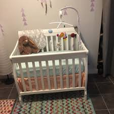 Baby Mini Cribs Mini Cribs September 2015 Babies Forums What To Expect