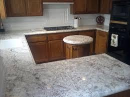 granite countertop uk kitchen sinks delta faucet handle