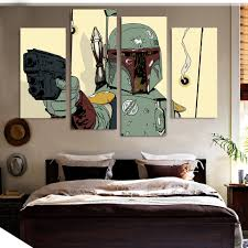compare prices on canvas game room art online shopping buy low