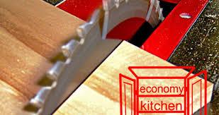 Economical Kitchen Cabinets Economy Kitchen Cabinets
