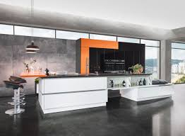 kitchen design apps designer kitchens manchester
