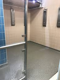 changing room flooring wet room flooring shower floor from