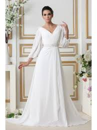 cheap plus size wedding dresses with sleeves cheap plus size wedding dresses with sleeves for