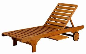 Outdoor Chaise Lounges Chaise Lounge Chair Outdoor Freedom To Wooden Outdoor Chaise