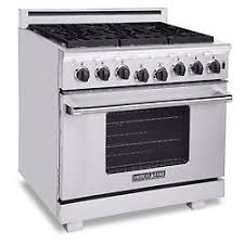 ebay kitchen appliances kitchen appliances definition excellent on inside what s the