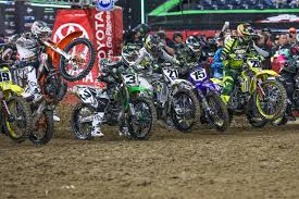 how to start racing motocross motocross action magazine mxa u0027s weekend news round up at round