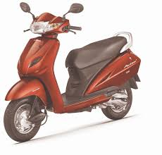honda bikes sports model new and upcoming scooters in india 2015 16