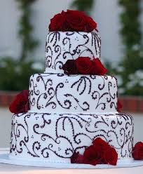 wedding cake styles 2015 wedding cake styles country club receptions