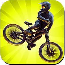 bike mountain racing mod apk bike mountain racing hack codes no mod apk mountain