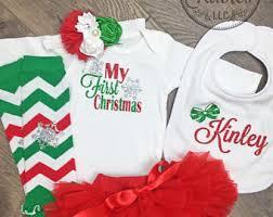 my christmas baby girl baby girl christmas my christmas