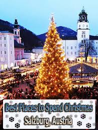 corner best places to spend salzburg austria