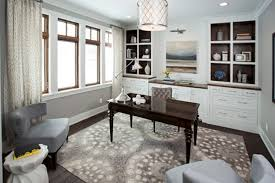 modern home interior colors modern office colors image of paint suggestion home design color