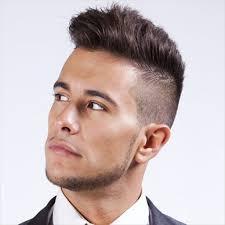 boy haircuts sizes haircuts for boys 2017 mens haircuts mens hairstyle guys haircuts
