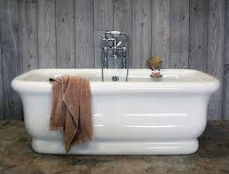 bathroom storage ideas for small bathrooms blue brown full size bathroom electronic scale ikea vanity reviews scales walmart wayfair