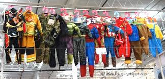 Halloween Costumes Clearance Clearance Size Halloween Costumes Size Costumes