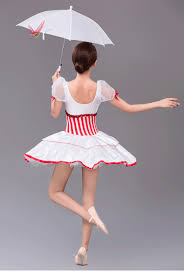 child ballerina dress picture more detailed picture about free