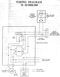 first company wiring diagram 30hbxb hw wiring diagram wiring with
