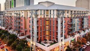 austin appartments amli downtown apartments of austin tx 201 lavaca st